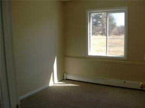 2 Bedrooms at 1-23 Reading Crescent, Saint John, New Brunswick,