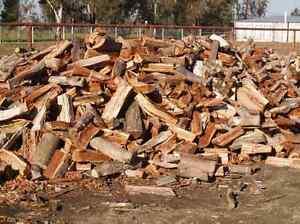 Fire Wood - FREE Acacia Ridge Brisbane South West Preview