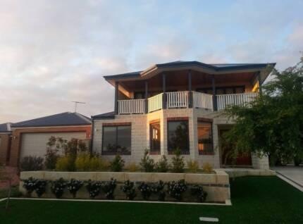Beautiful Baldivis - Single Room in Sharehouse Baldivis Rockingham Area Preview