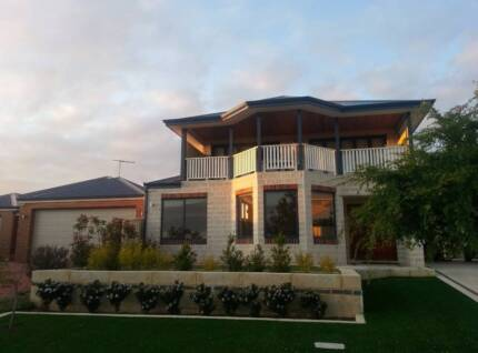 Beautiful Baldivis - Double Room in Sharehouse Baldivis Rockingham Area Preview