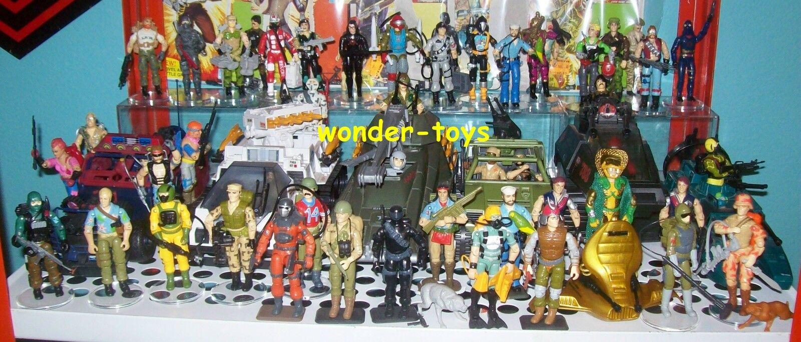 wonder-toys