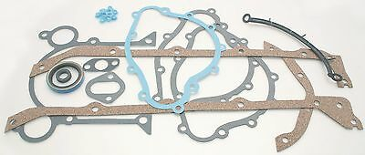 Pontiac Big Block - Cometic PRO1010B Bottom End Gasket Kit for PONTIAC 455 Big Block 1970-76