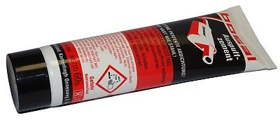 exhaust cement assembly paste BOSAL 60g