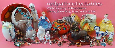 redpathcollectables