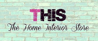 The Home InteriorStore