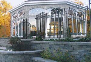 Maison à vendre ( Domaine 115 arpents d'érables) West Island Greater Montréal image 2
