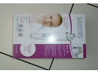 Electric Tool Microdermabrasion Kit Set Face Skincare Protect SFC 70