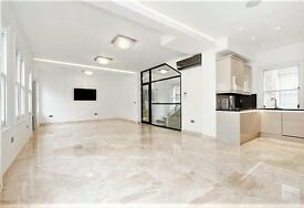 2 Bed Maisonette in the Heart of Mayfair W1J - CCTV & 24 Security Guard