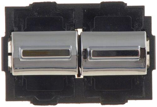 Door Power Window Switch-Switch Power Window Front Left Dorman 901-013
