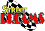 streetdreamsparts