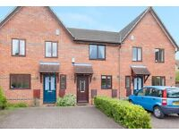 2 bedroom house in Kirby Place, Oxford,