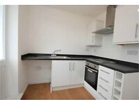 immaculate top-floor 1 Bedroom Apartment, St Just Place, Kenton, Newcastle.