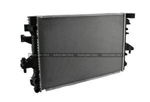 acqua-motore-radiatore-VW-TRANSPORTER-T5-2-0-3-2-03-7H0121253K