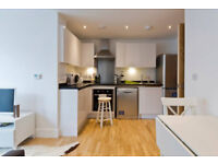 Fully furnished 1 bedroom flat tolet in Ealing.