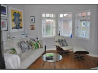 AMAZING 1 Bedroom flat to rent near Portobello Road market