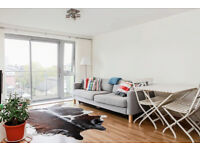 Newly furnished and very modern one bed apartment in the heart ofExeter