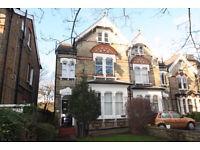 1 bedroom flat in Kingston Hill, Kingston Upon Thames, KT2