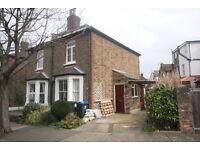 3 bedroom house in Linden Crescent, Kingston upon Thames, KT1