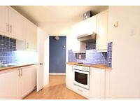 BEAUTIFUL OPEN SPACE AND FULLY FURNISHED STUDIO FLAT AVAILABLE NOW CAMBERWELL AREA