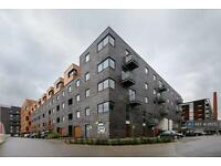 2 bedroom flat in The Mews, Manchester, M4 (2 bed)