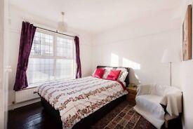 Modern Stylish apartment at Kings Cross