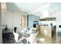 Spectacular apart to let, short/long term, w bills incl, 2 bdrms, 2 baths SOHO, Picadilly