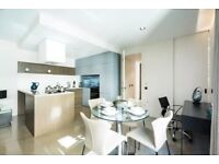 Spectacular apartment to let in SOHO, new building, equipped / furnished/ short or long term !!