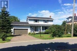 676 Sand Cove Road Saint John, New Brunswick