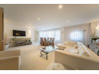 Clean and superb 2 bed whapping wharf
