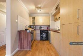 2 bedroom flat in Fitzroy Street, London, W1T (2 bed) (#1092681)