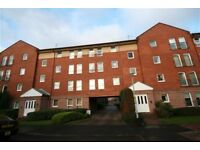 CATHCART - Greenholme Court - Furnished - One Bed