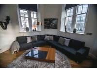 1 bedroom apartment to rent on Nightingale Way EH3
