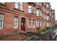 SHAWLANDS - Eastwood Avenue - One Bed. Furnished