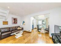 Studio flat in Fulwell Park Avenue Twickenham, Twickenham, TW2 (#1174267)