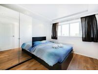 NEW Cosy two bedroom apartment with canal view in Marylebone,Edgware Rd, PRIVATE Landlord