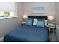 Superbe 3 beds, 2,5 baths close to Cabot Circus, Dean St, compl equ and furni . bills inclu