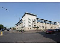 POLLOKSHIELDS - St Andrews Road - Two Bed. Furnished