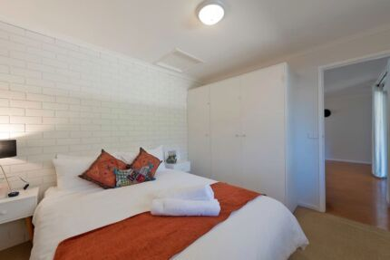 Room for rent close to town Byron Bay
