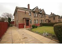 CARDONALD - Belses Drive - Three Bed. Unfurnished
