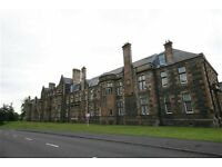 CROOKSTON - Parklands View - Unfurnished. One Bedroom