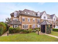 1 bedroom flat in Kingston Vale, London, SW15