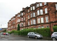 SHAWLANDS - Tantallon Road - One Bed. Furnished