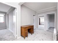 3 bedroom flat in Kingston Hill, Kingston Upon Thames, KT2