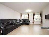 2 bedroom flat in Lanadron Close, Isleworth, TW7 (2 bed) (#1157912)
