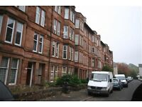 SHAWLANDS - Woodford Street - Two Bed. Unfurnished