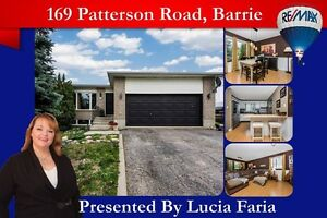 OPEN HOUSE Saturday May 27. 1pm-3pm