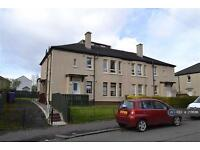 3 bedroom flat in Cromdale Street, Glasgow, G51 (3 bed)