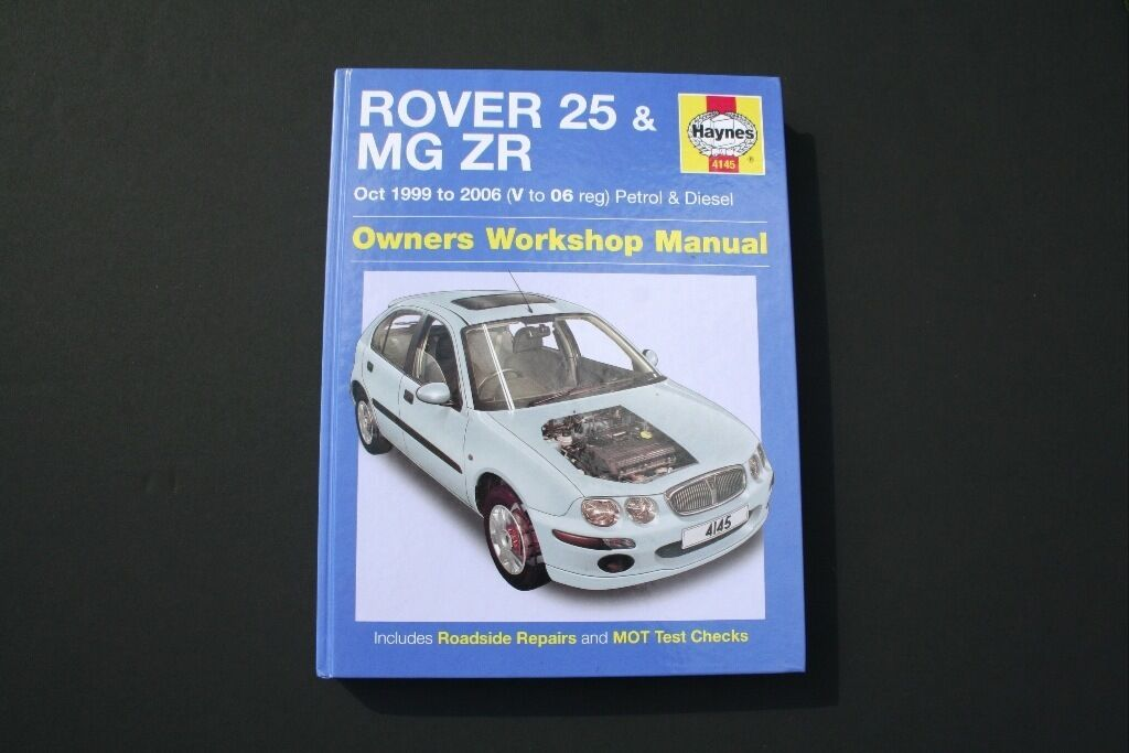 Manual mg zt ebook array rover 25 haynes manual ebook rh rover 25 haynes manual ebook ulrice de fandeluxe Gallery