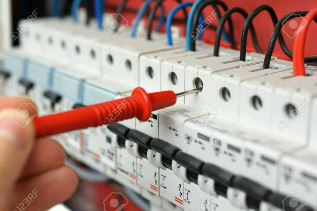 wiring jobs dorset example electrical wiring diagram u2022 rh huntervalleyhotels co Wiring Rack Network