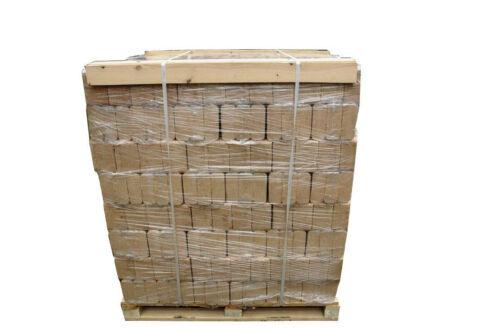 holzbriketts aus buche eiche sp nen in baden w rttemberg kirchheim am ries ebay kleinanzeigen. Black Bedroom Furniture Sets. Home Design Ideas